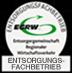 pur_service_zertifikat_1